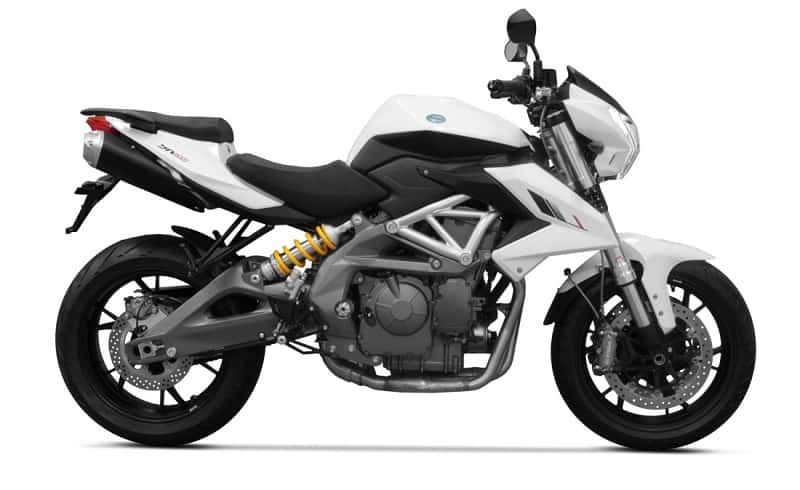 Ranking The Best Chinese Made Motorcycle Models Motorcycle Model