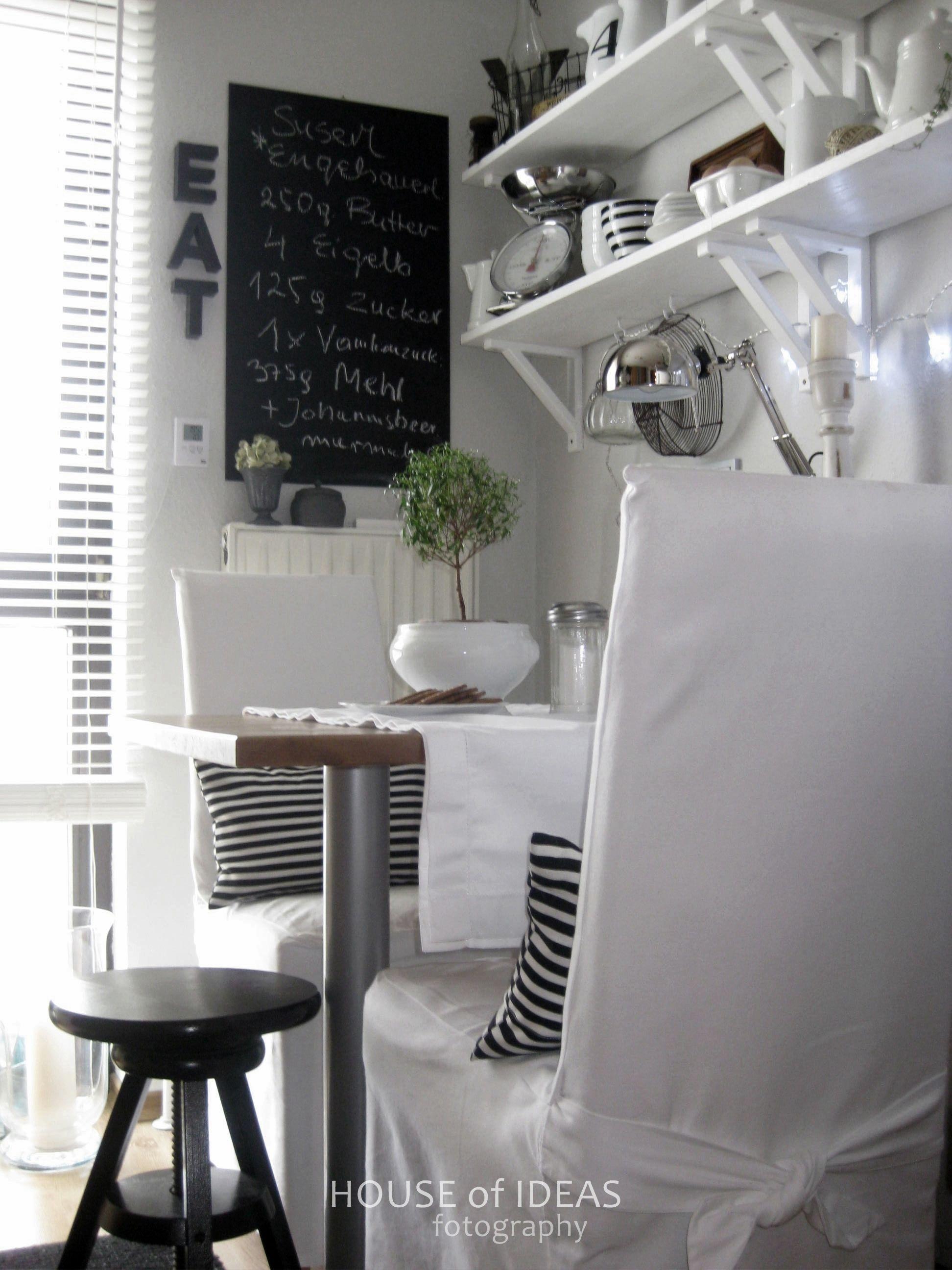 Kuche Regal Ikea Kuche Kuche Esszimmer Kuchengestaltung Und