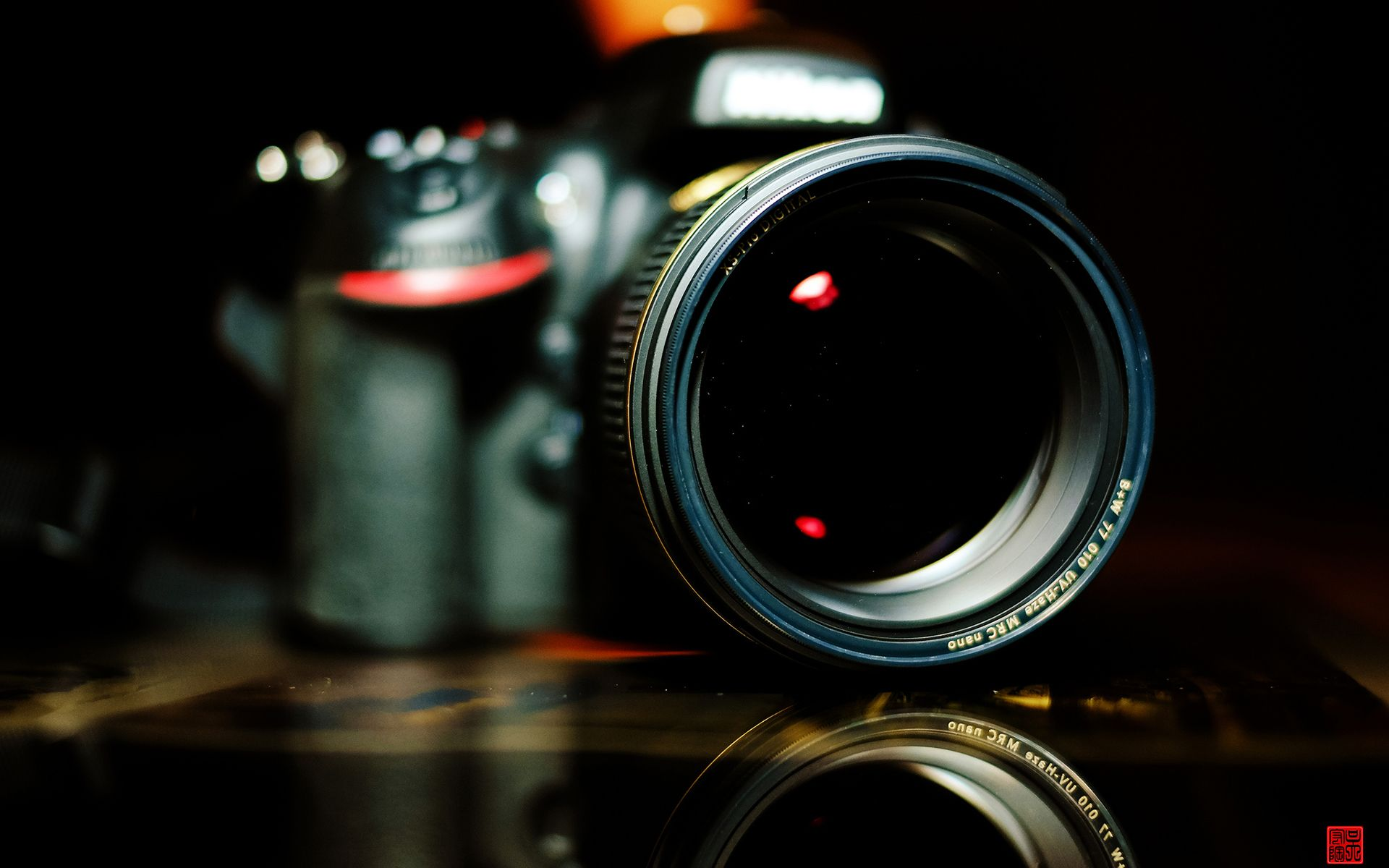 Precision Lens Tips To Choose The Ideal Optic For Your Camera Camera Wallpaper Hi Tech Wallpaper Photography Camera