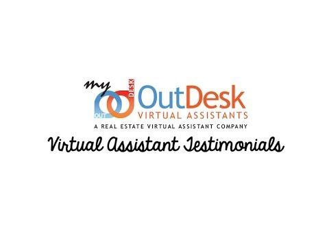 New Application Virtual Assistants Philippines Home Based Jobs