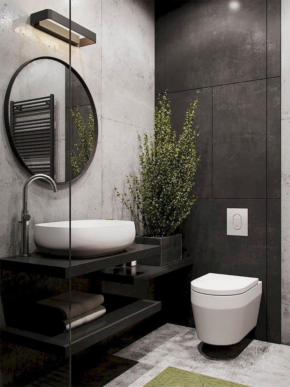 Create Your Bathroom Design Ideas With Your Style Bathroom