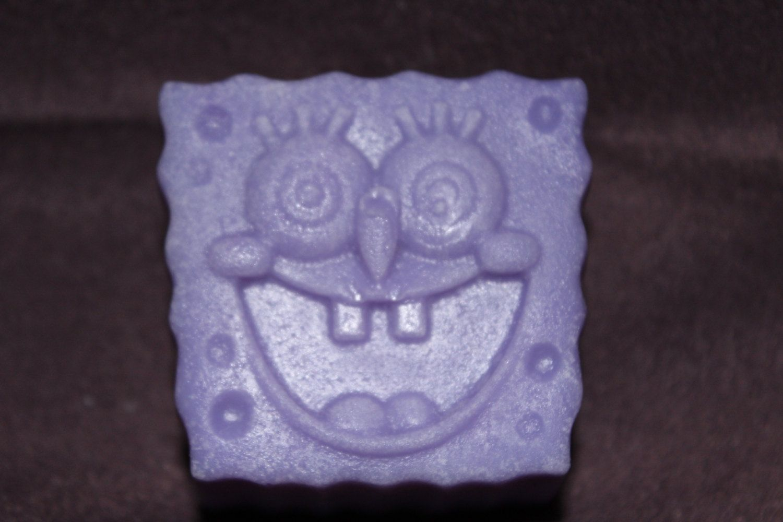 Spongebob Square Pants!! by JnJFarmKY on Etsy