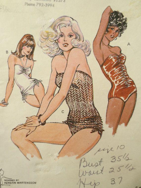 virgin-vintage-lingerie-sewing-patterns