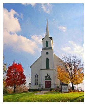 40++ Reformed presbyterian church near me ideas