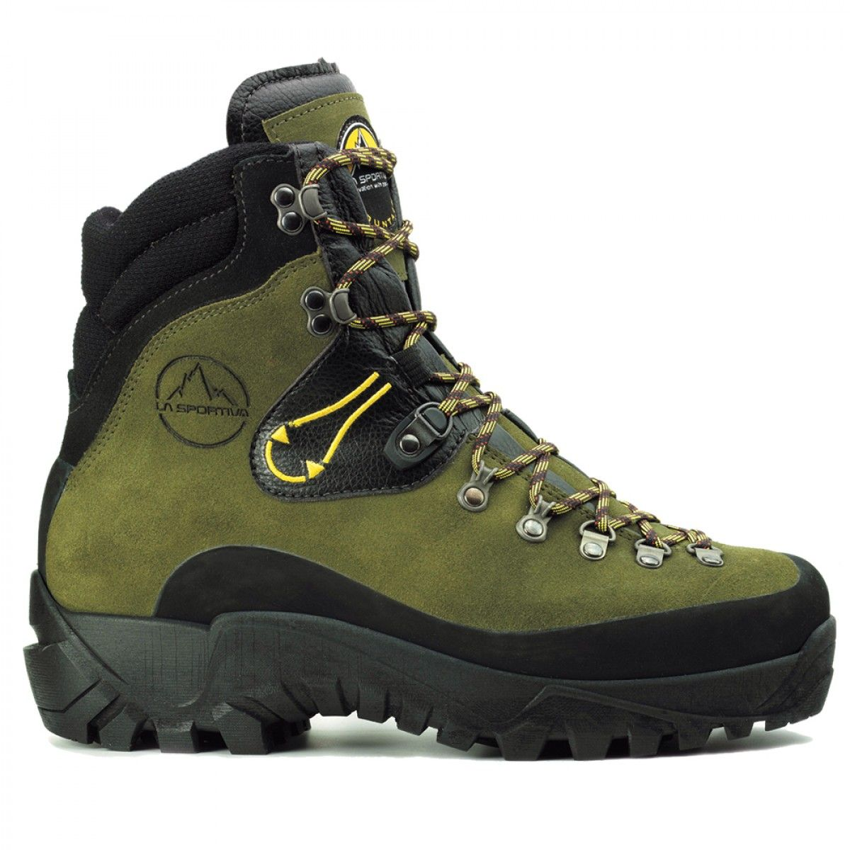 10 Best ayakkabi images | Hiking boots, Mountaineering boots