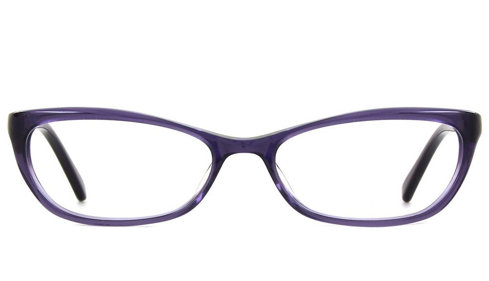 Jill Stuart JS286 Eyeglasses at Glasses.com   Free Lenses   Makeup ...
