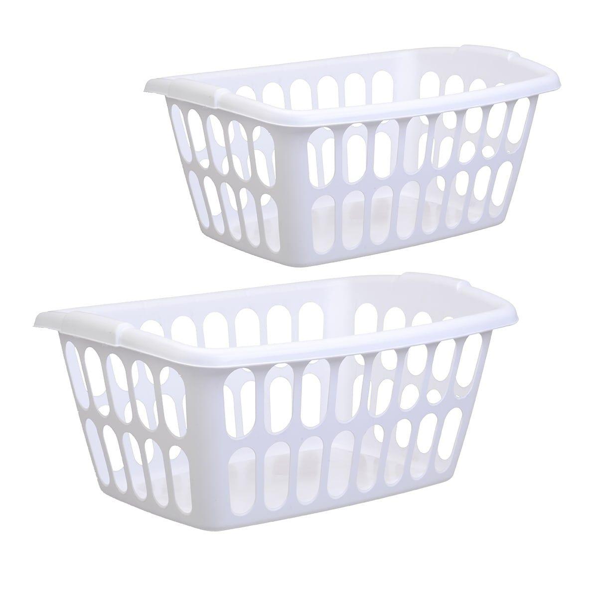 Online Shopping Bedding Furniture Electronics Jewelry Clothing More Laundry Basket Plastic Laundry Basket