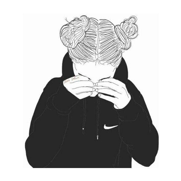pin von ami looez auf lined drawings  tumblr kunst kunst