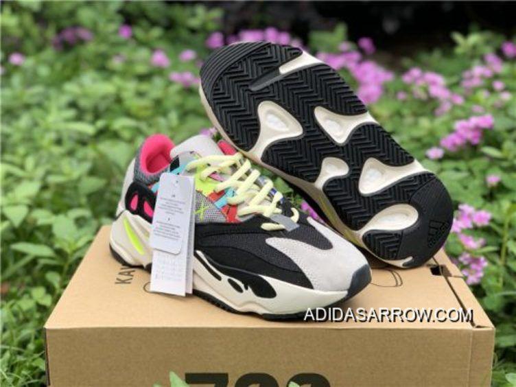 adidas Yeezy Boost 700 https://www