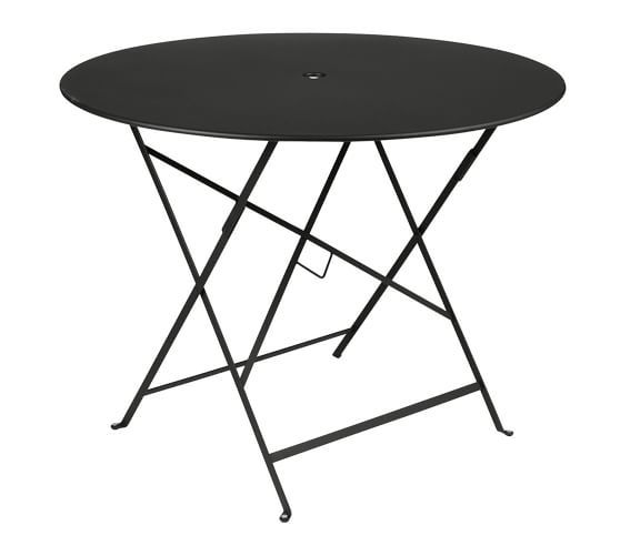 Outdoor Dining Furniture Dining Tables Amp Dining Sets