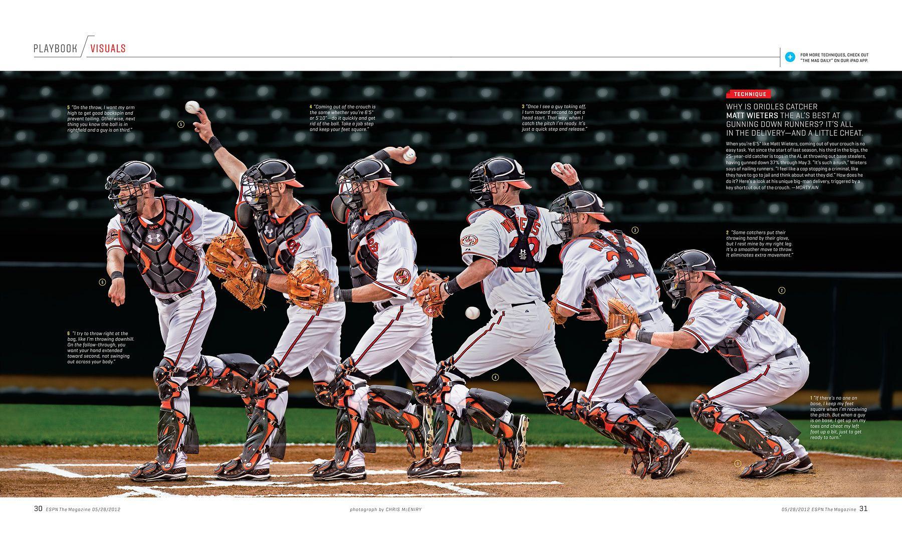 235 1e 052812 030 031 Jpg 1800 1080 Baltimore Orioles Baltimore Orioles Baseball Major League Baseball