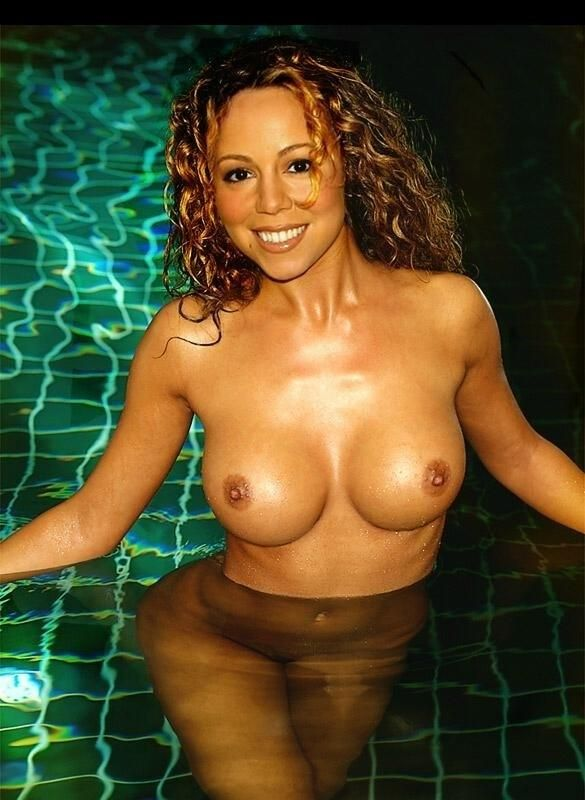 nude-pics-of-mariah-carey-katrina-sister-nude-photo