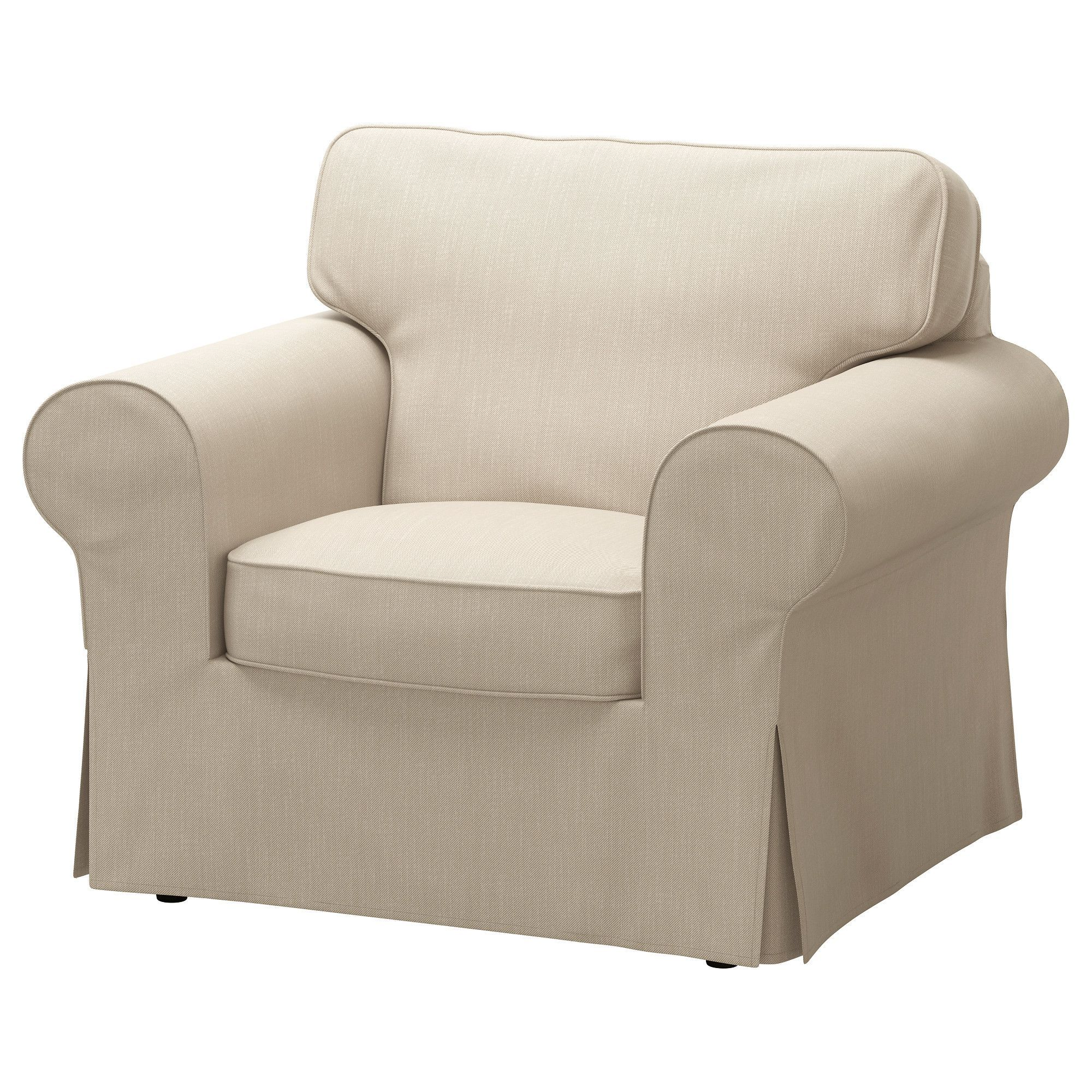 Cozy Reclining Armchair High Definition Reclining Armchair ...
