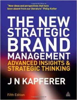 The new strategic brand management advanced insights and strategic the new strategic brand management advanced insights and strategic thinking pdf book free download pdf fandeluxe Choice Image