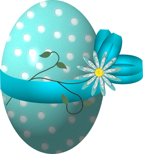 Image Coco S Poison Bow Png: Gyönyörű Húsvéti Képdísz Nyuszival