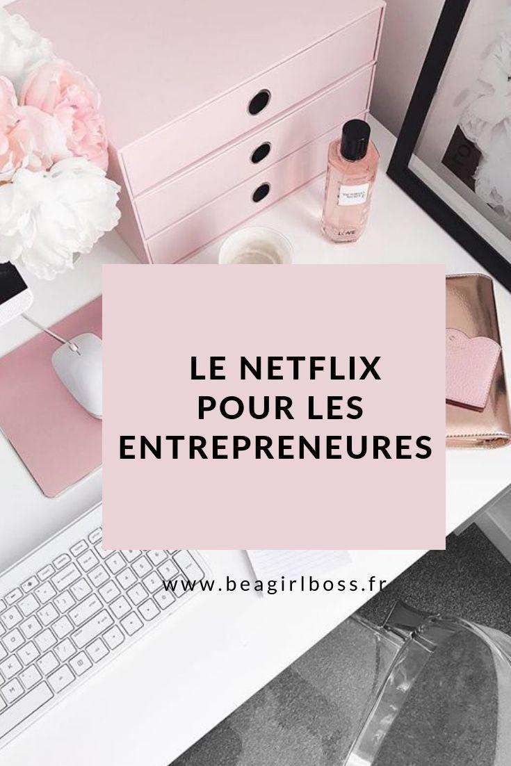 Pinterest - France en 2020   Entrepreneuriat ...