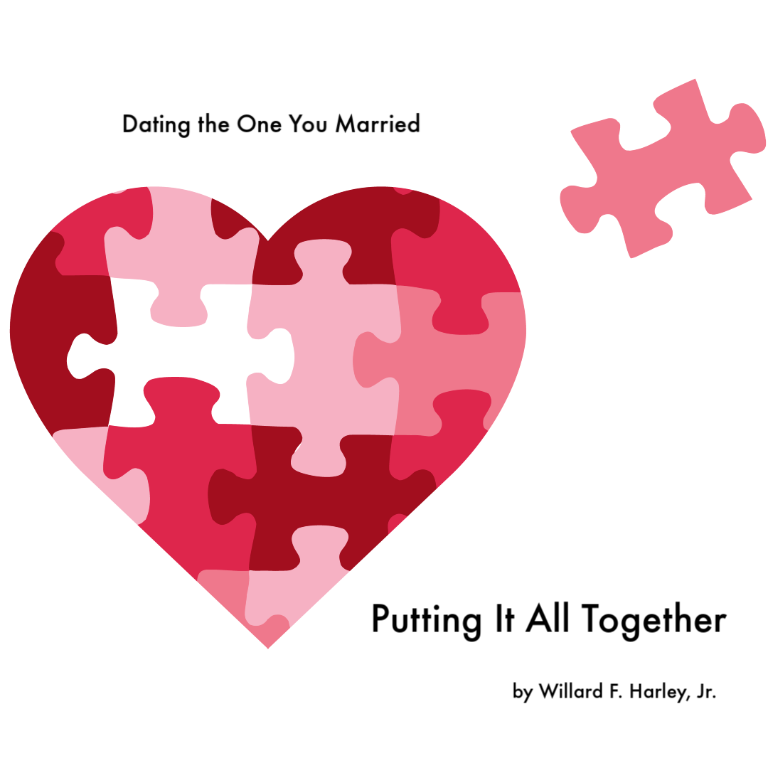Pin By Marriage Builders On The Marriage Builders