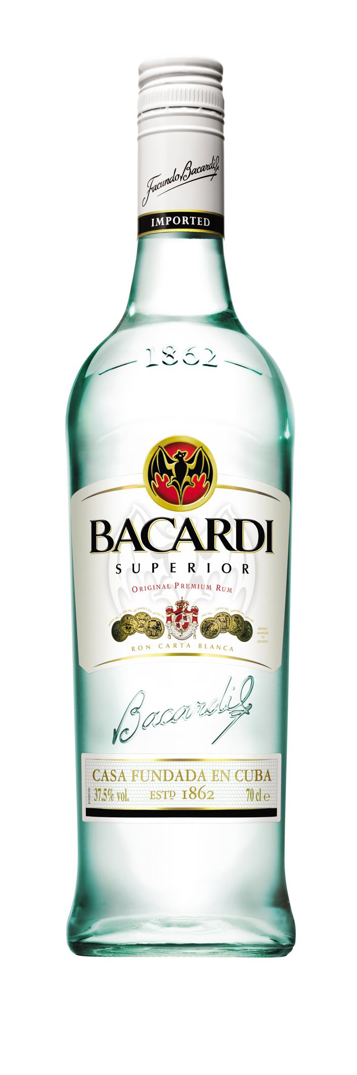 cuba vodka procent