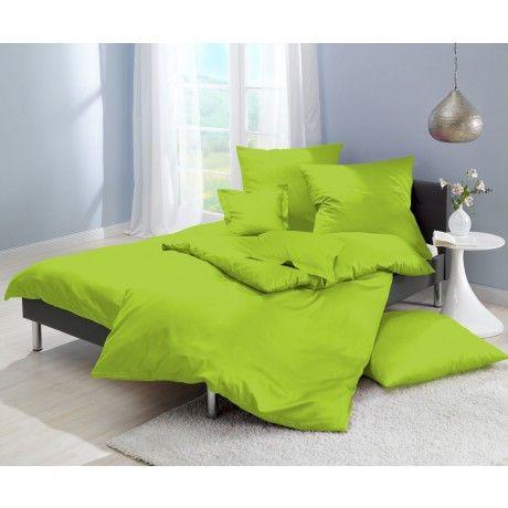 bettw sche mit stil my blog. Black Bedroom Furniture Sets. Home Design Ideas