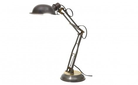Marling Task Lamp