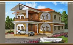 modern house plans under 200k to build with exterior house ...