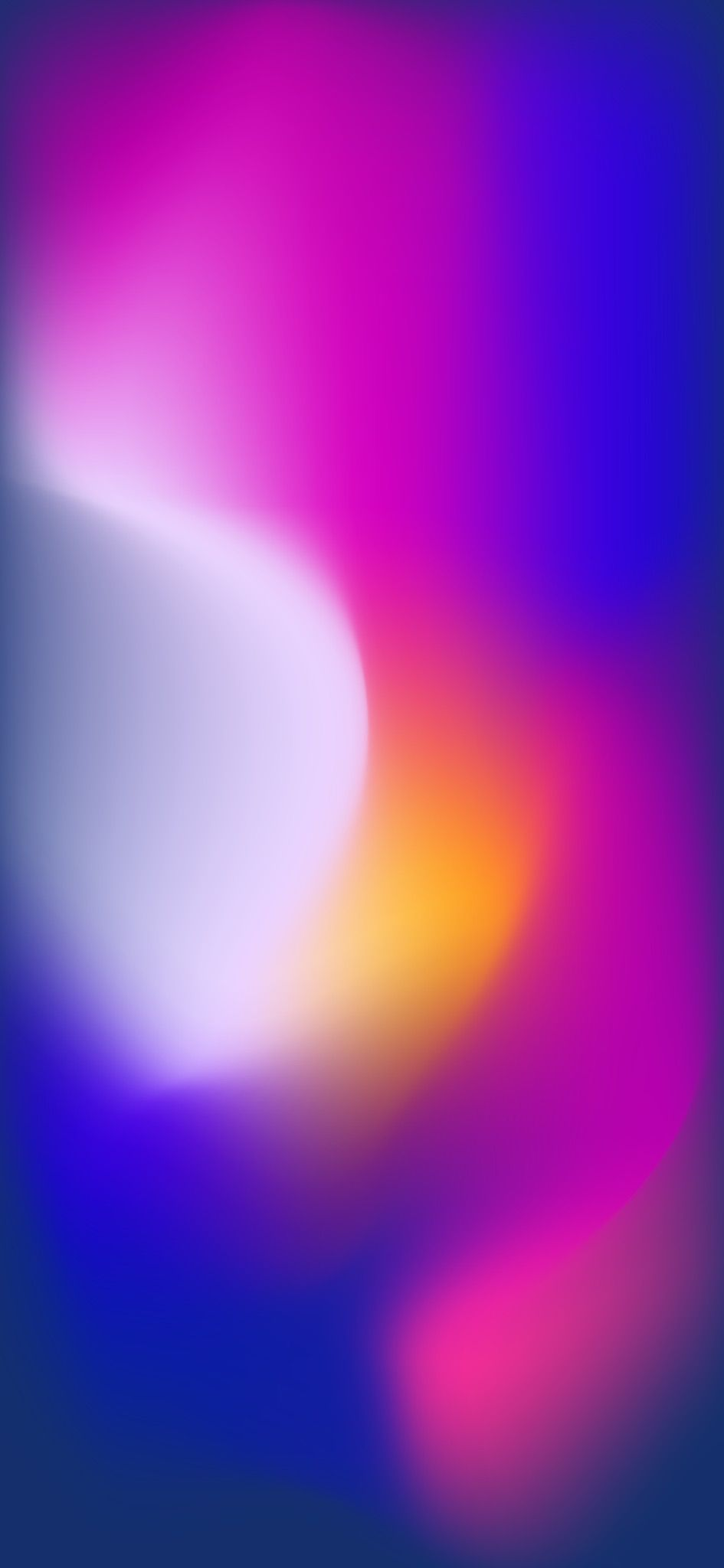 Colors A Blur Of Colors Android Wallpaper Mobile Wallpaper Iphone Wallpaper