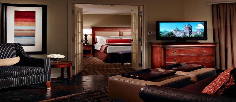 Auburn Hotels The Hotel At Auburn University Auburn Alabama Hotel Auburn University Sweet Home Alabama
