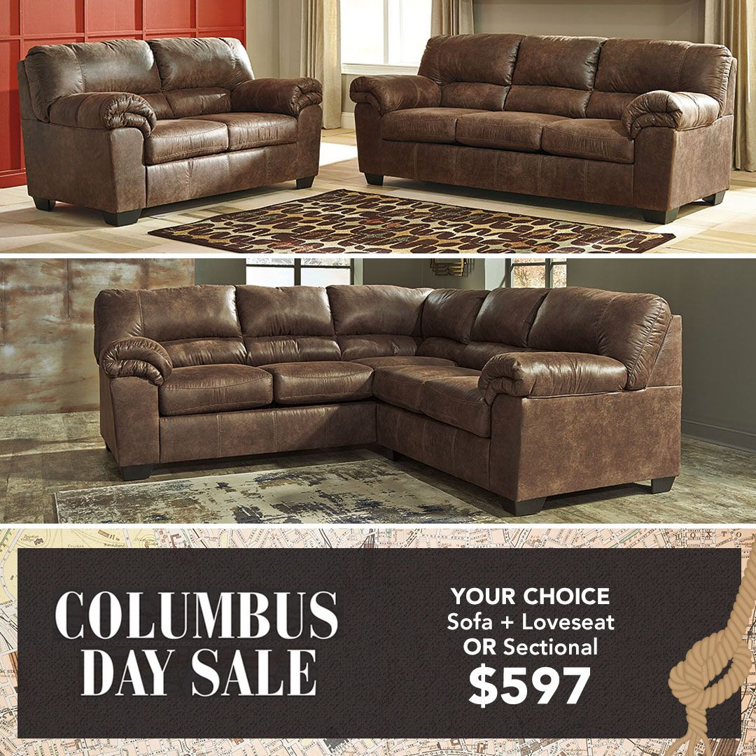 Woodstock Furniture Value Center 1139 Bonita Lakes Cir Meridian Ms Woodstockvaluecenter Com King Storage Bed Recliner Sale Queen Panel Beds