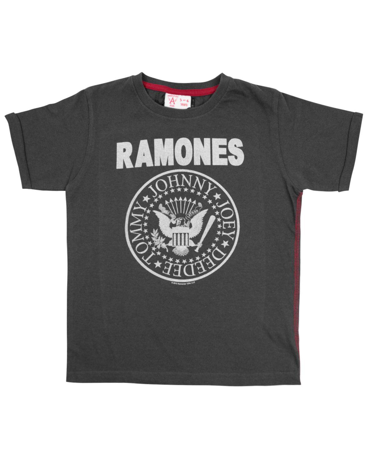 575668db6 Lynyrd Skynyrd Bring It On T-shirt | tees for the kids | Lynyrd Skynyrd,  Shirts, T shirt