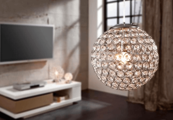 Charmant Schlafzimmer Lampe Obi