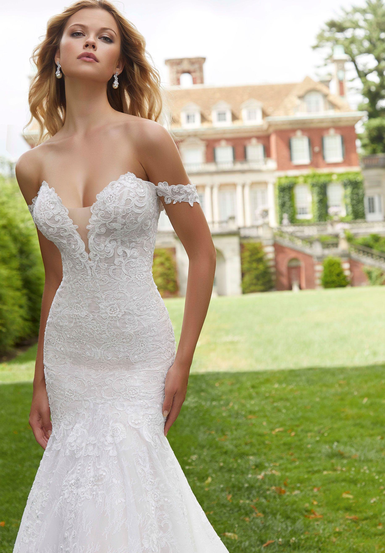 114d92d16cb9 Wedding Dress Sleeves, Bridal Wedding Dresses, Wedding Dress Styles, Lace  Wedding, Lace