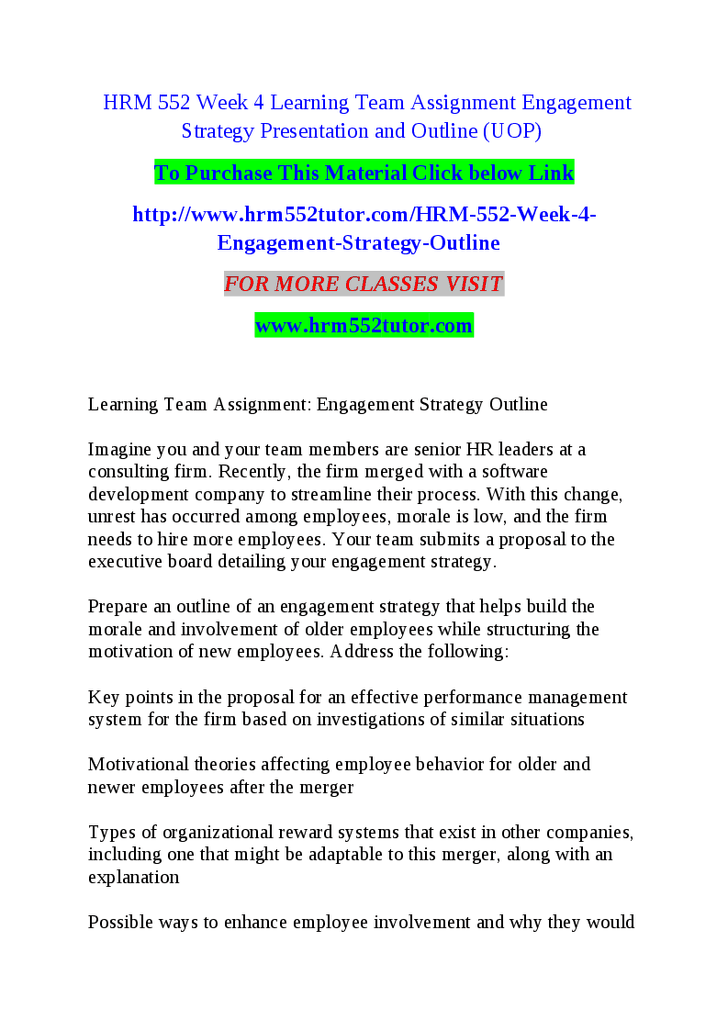 Essay On Healthy Eating Habits Business Ethics Research Paper Outline A Research Paper On An Overview Of Business  Ethics Science Fair Essay also Should Condoms Be Available In High School Essay Business Ethics Research Paper Outline A Research Paper On An  Examples Of Essays For High School
