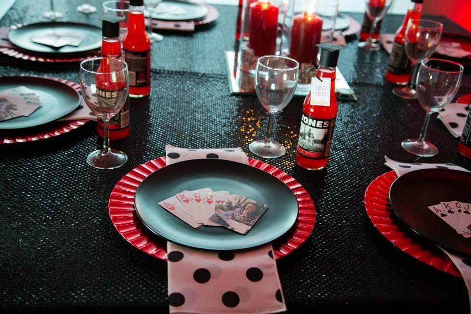 Rus pokeri stratejileri