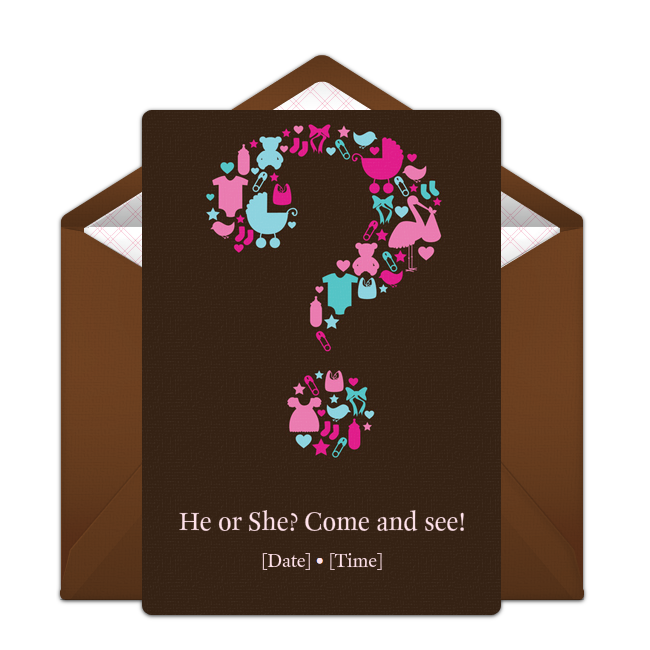 Party Invites Free Online Image Collections Invitations Ideas