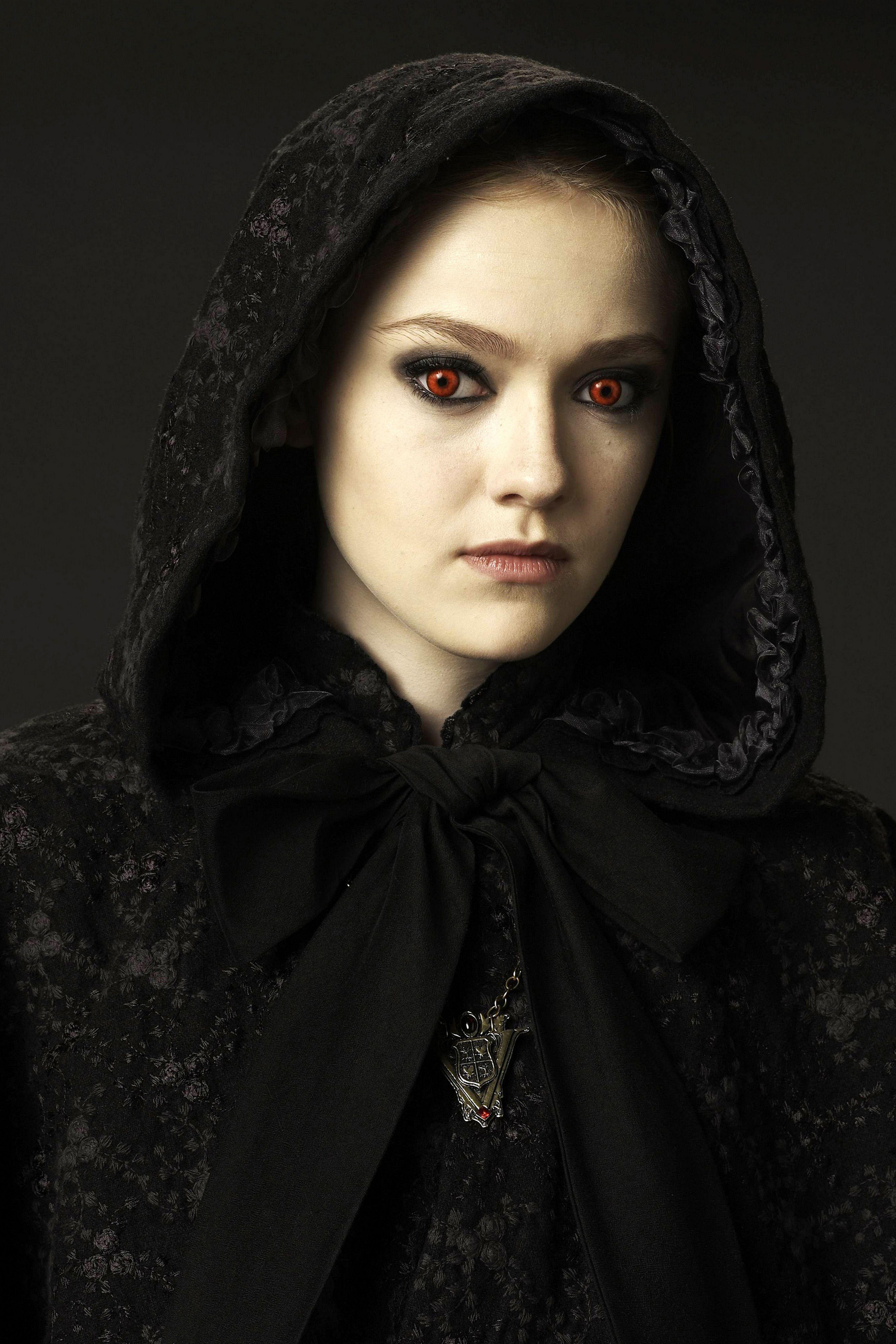 Image - Jane-volturi4-1024x768.jpg | Twilight Saga Wiki | Fandom ...