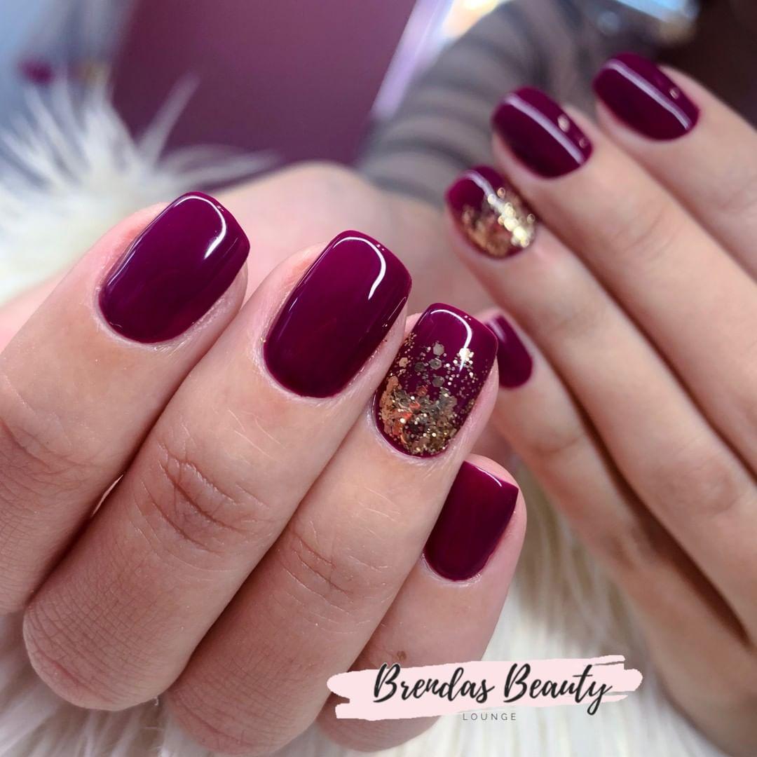 Pastel Flower Nails Best Nail Salon Nail Stickers Designs Nail Designs Unique