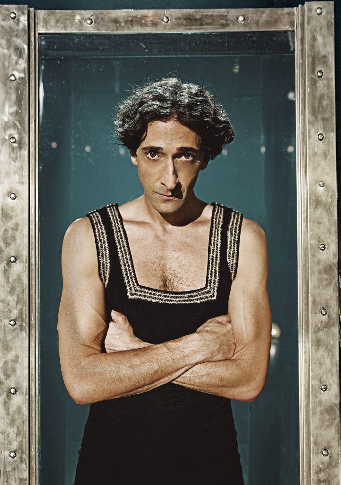 Download Houdini Full-Movie Free