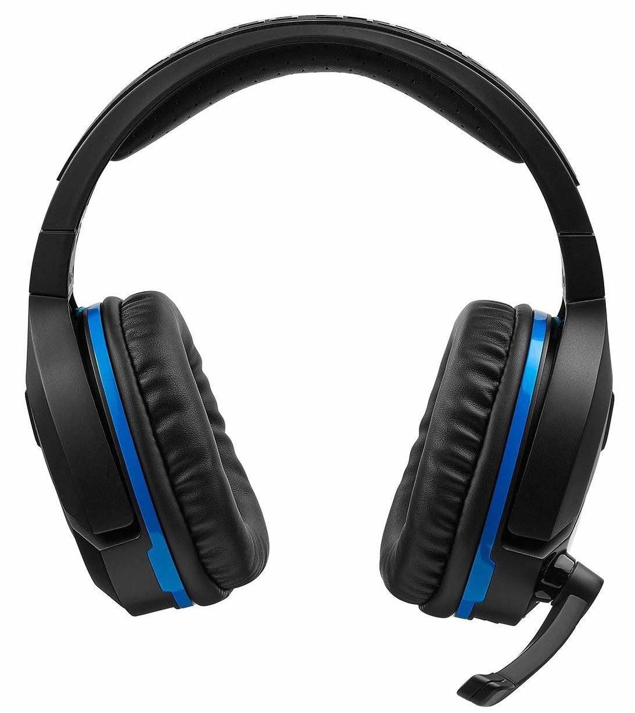 Turtle Beach Stealth 700 Premium Wireless Surround Sound Gaming Wireless Surround Sound Gaming Headset Headset