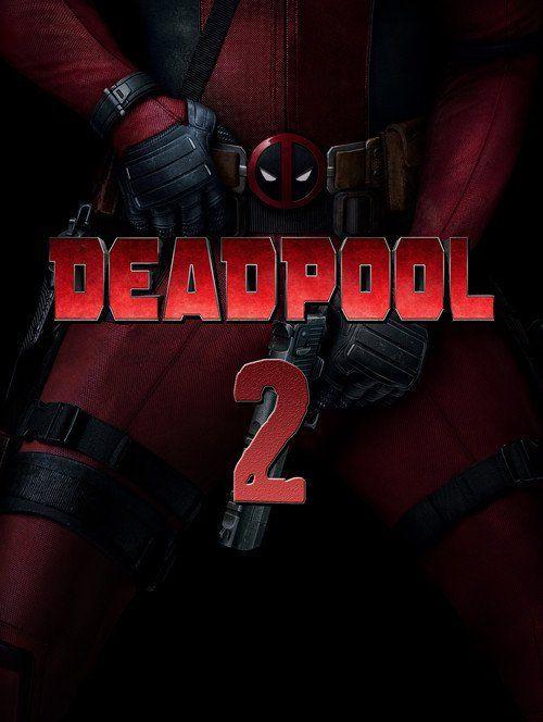 Assistir Deadpool 2 Dublado Online Filmes Completos Online