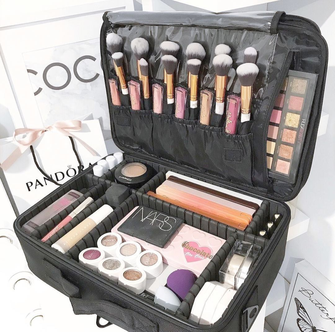 What Makeup Tools Do I Need For Eyebrows Doll Makeup