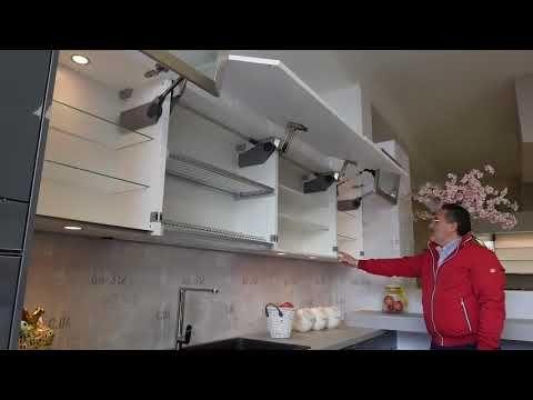 Küchenrückwand Klebefolie ~ Resimdo küchenrückwand mit mosaik youtube klebefolien