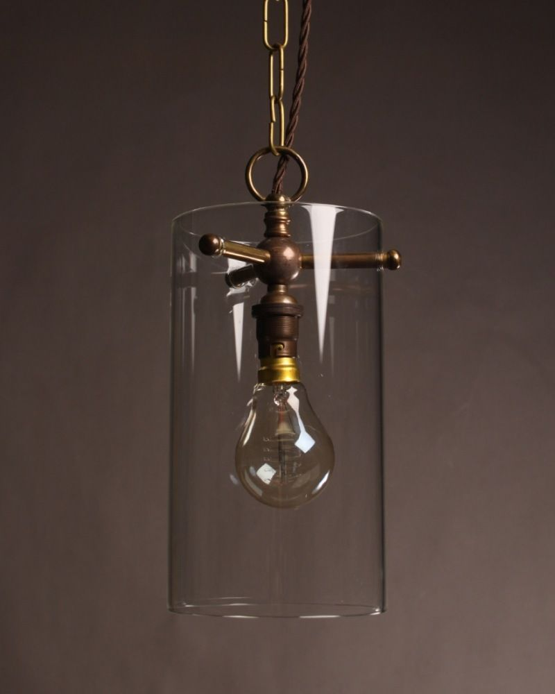 Sellack Lantern | Glass lantern, Lanterns, Pendant lighting