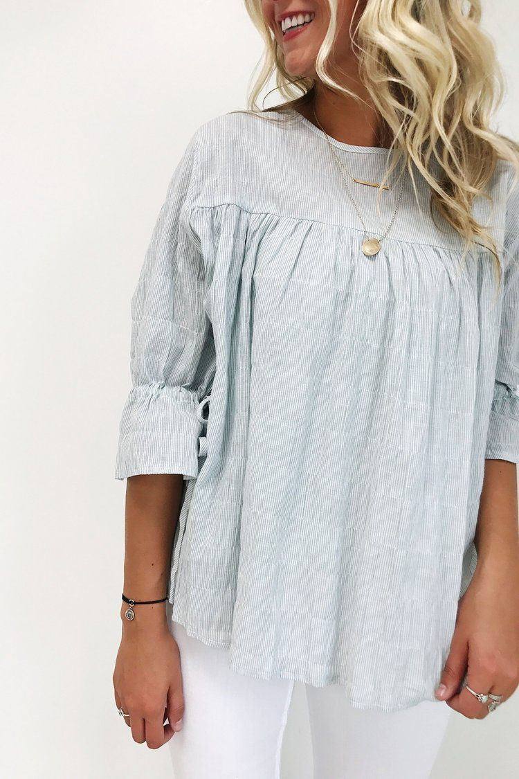Pin By Mary Benson On House Fashion Style Hipster Outfits