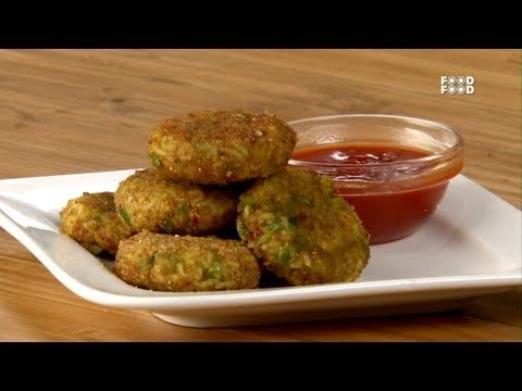 Maggi noodles spring roll quick easy to make appetizer fast food maggi noodles spring roll quick easy to make appetizer fast food recipe by ruchi bharani youtube forumfinder Choice Image