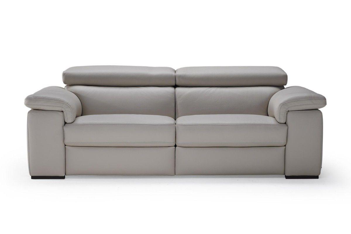 Natuzzi Alfredo Sofa | Leather Sofas | Sofas | Caseys Furniture