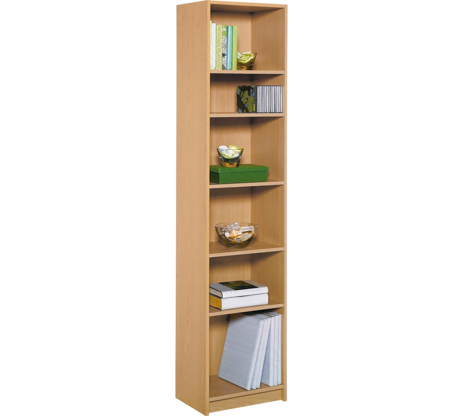 product deep made tennsco high storage bookcase welded bookcases easy download image