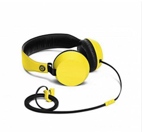 Headphones Price In Pakistan Lahore Headphones Headphone With Mic Nokia Phone