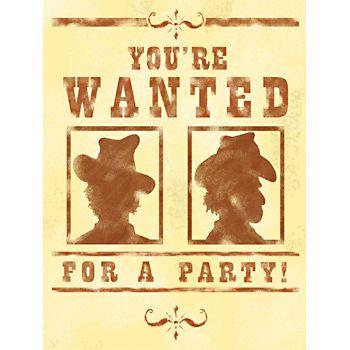 cowboyjpg 350350 soire de grillades Pinterest Cow boys