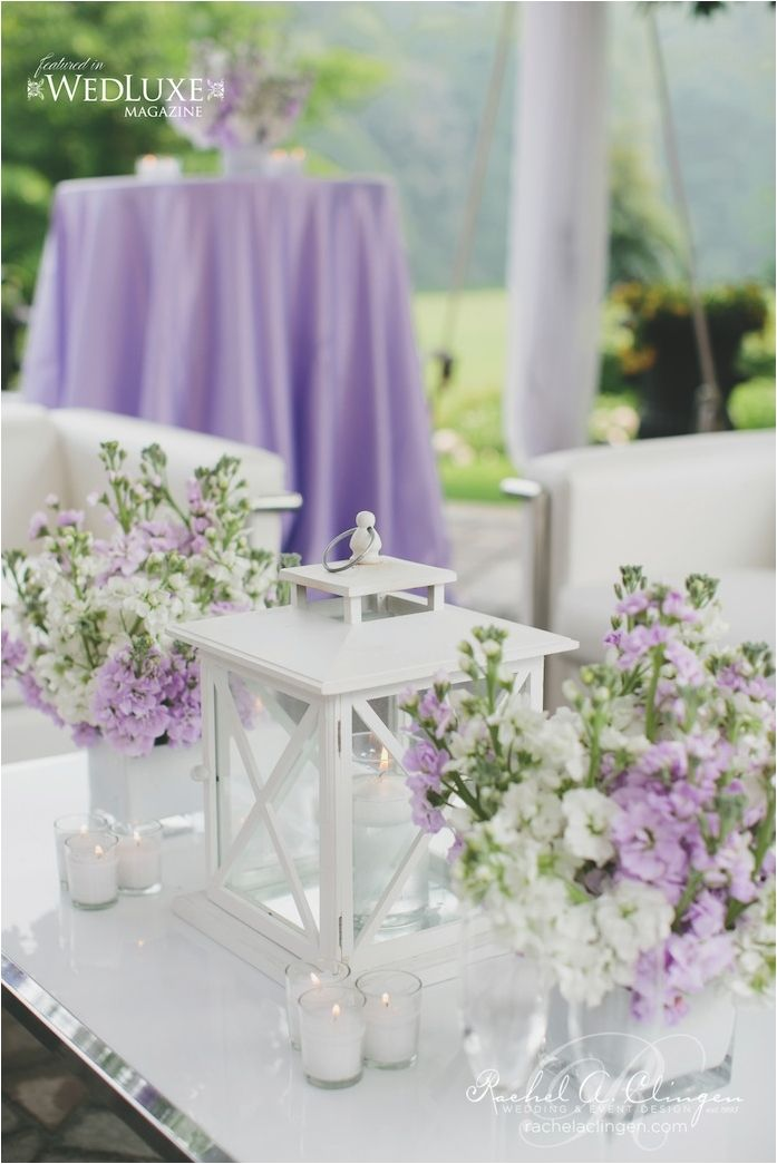The Best Lavender Centerpieces Wedding Table Decorations Https Bridalore 2017 08 28