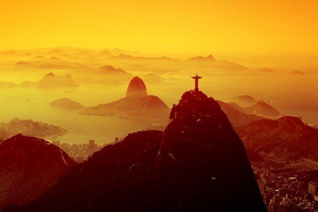 loaf-mountains-rio-janeiro-free